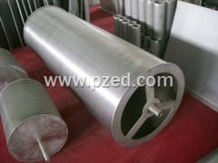 screen cylinder